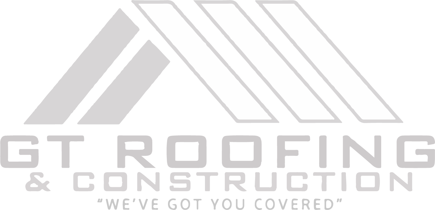 San Antonio Roof Repair   FREE INSPECTIONS   GT Roofing Company